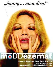 media/Flyer/moddezernat_web_7.jpg