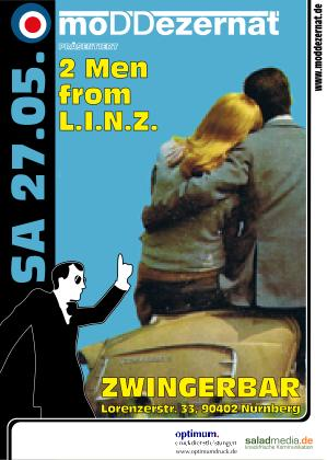 media/flyer_2menfromlinz.jpg